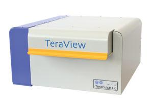 TeraPulse Lx Instrument